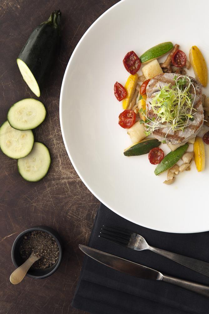 OMAN// Muscat's 10 Best Cultural Restaurants: Great Dining Spots in Oman// http://theculturetrip.com/middle-east/oman/articles/muscat-s-10-best-cultural-restaurants-great-dining-spots-in-oman/