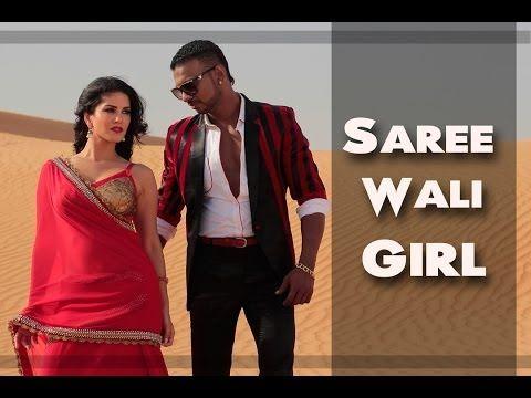 Sunny Leone In Mastizaade Movie ( SEX COMEDY ) https://www.youtube.com/watch?v=-Xi_hErS8mk