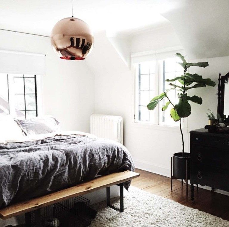 30 Mind Blowing Small Bedroom Decorating Ideas: Pin On Home
