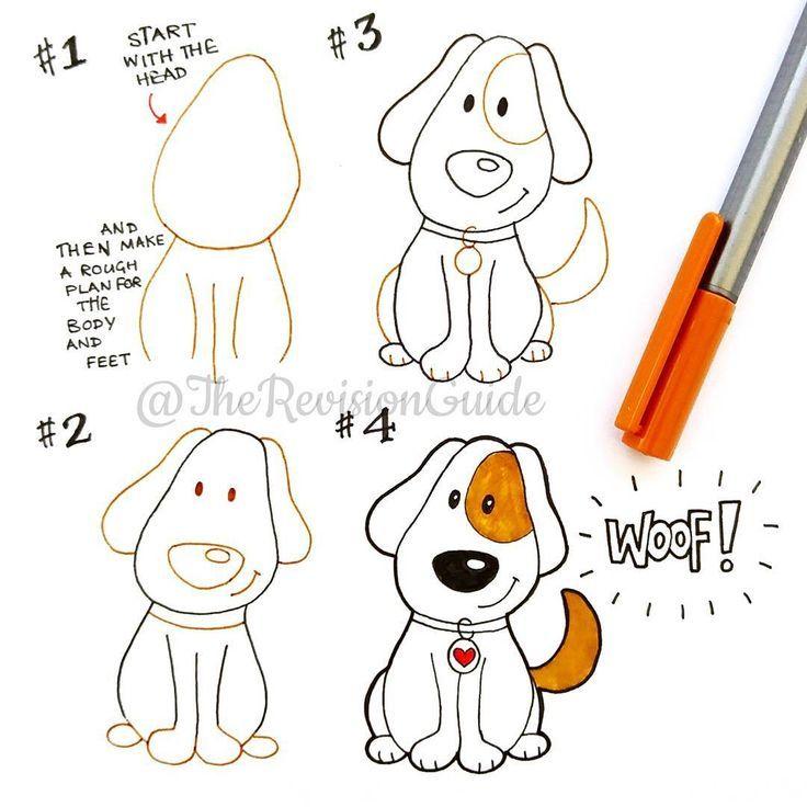 Apsi S Sketchnotes And Doodles Therevisionguide Instagram Photos And Videos Kinder Zeichnen Malen Und Zeichnen Kritzel Zeichnungen