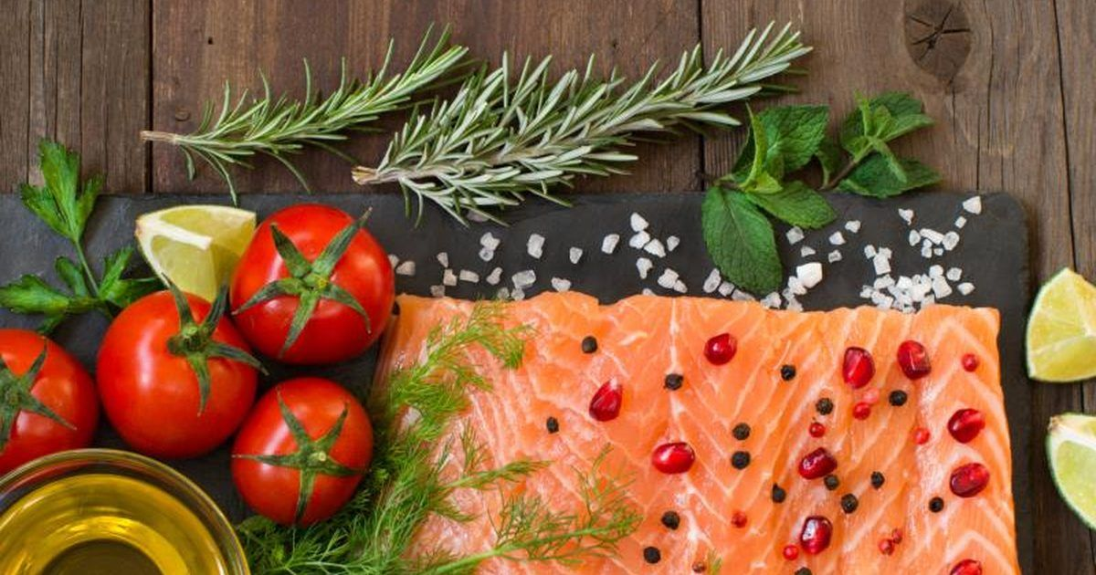 Low cholesterol, fat, salt recipes.