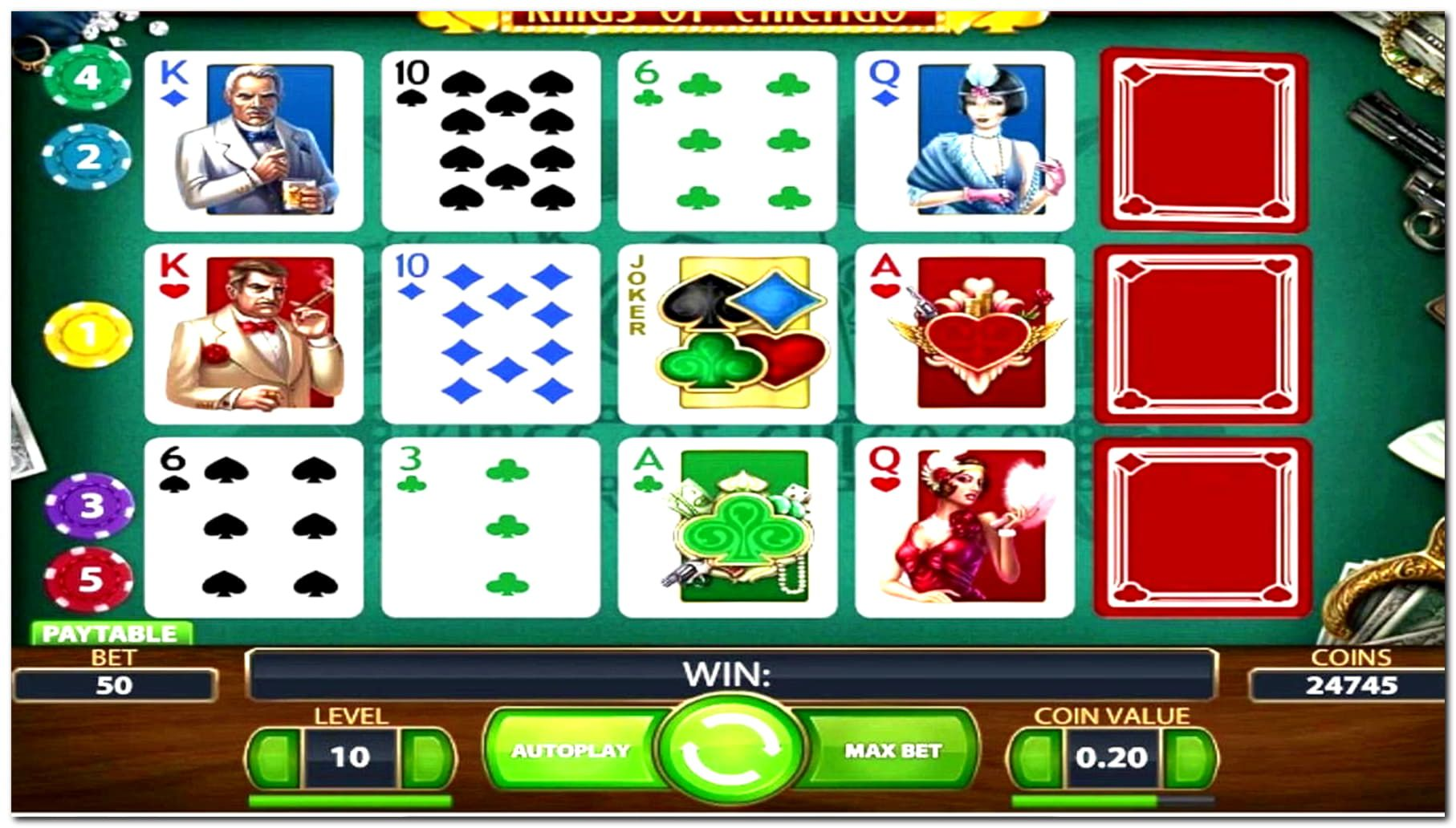 grand mondial casino auszahlen