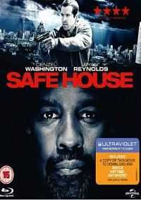 Safe House 2012 Download Brrip 480p Dual Audio Full Movies Online Free Full Movies Movies Online