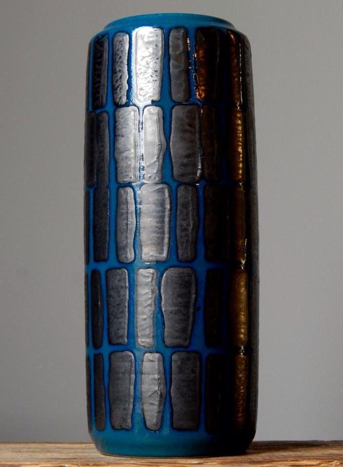 West geman ceramic