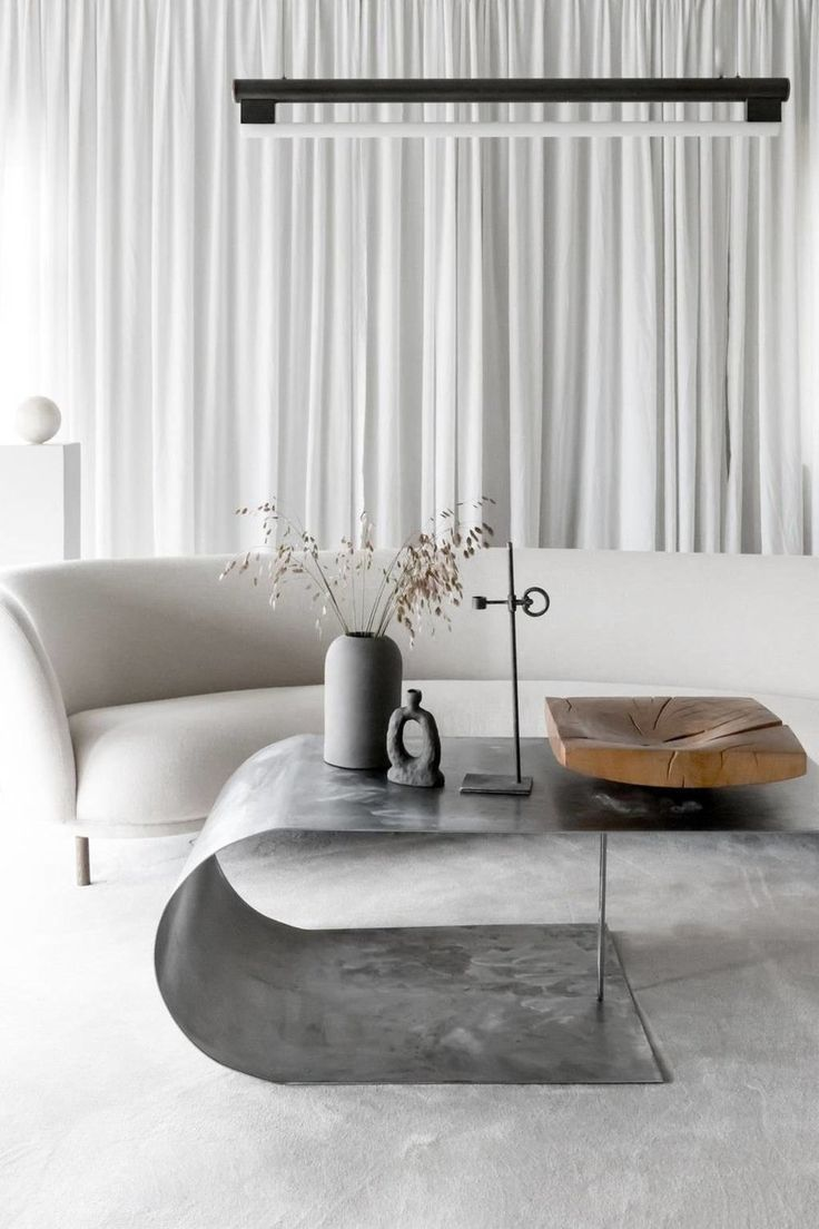 Top Five Interior Design Trends For 2019 — The Savvy Heart