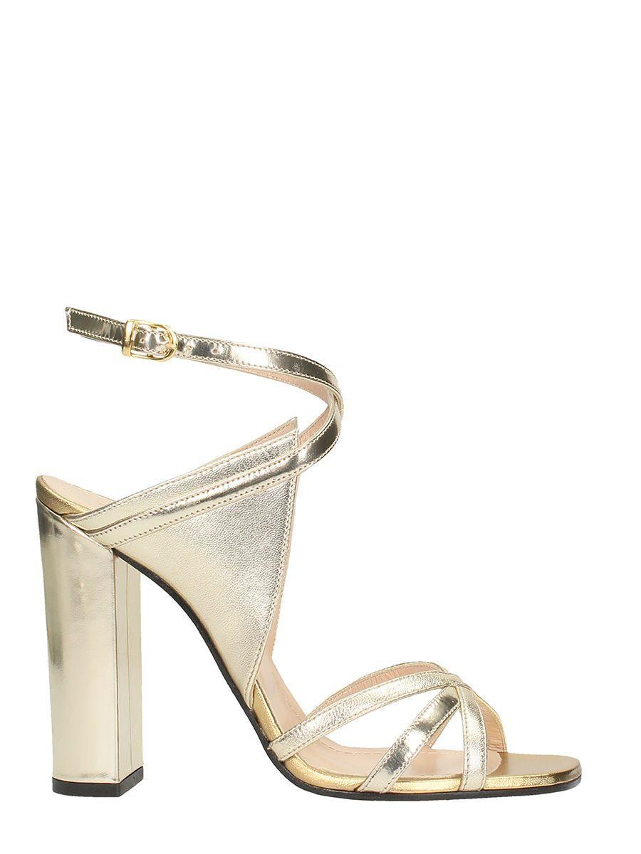 MARC ELLIS | Marc Ellis Marc Ellis Null #Shoes #Sandals #MARC ELLIS