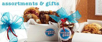 cookiegood.com gifts