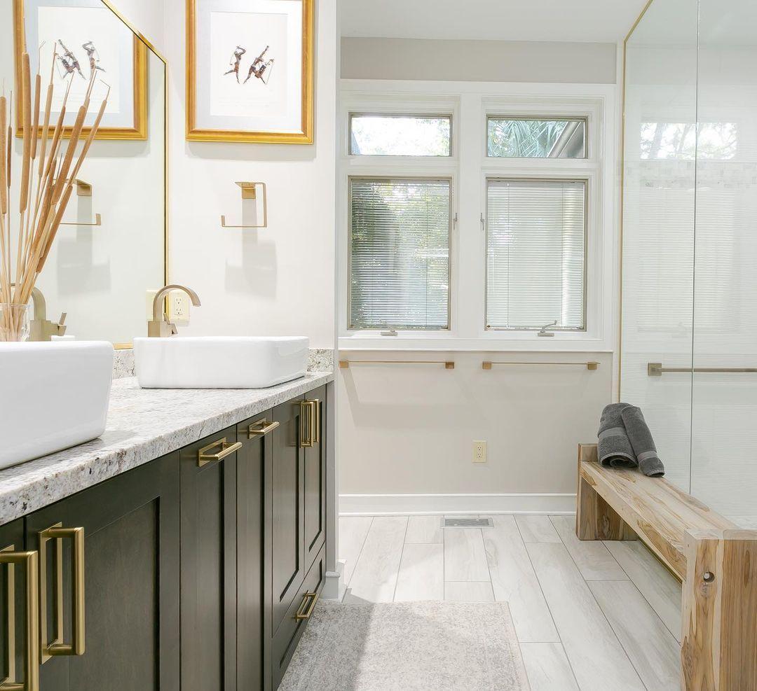 Bathroom Goals Bathroom Goals Bathroom Design Bath Design