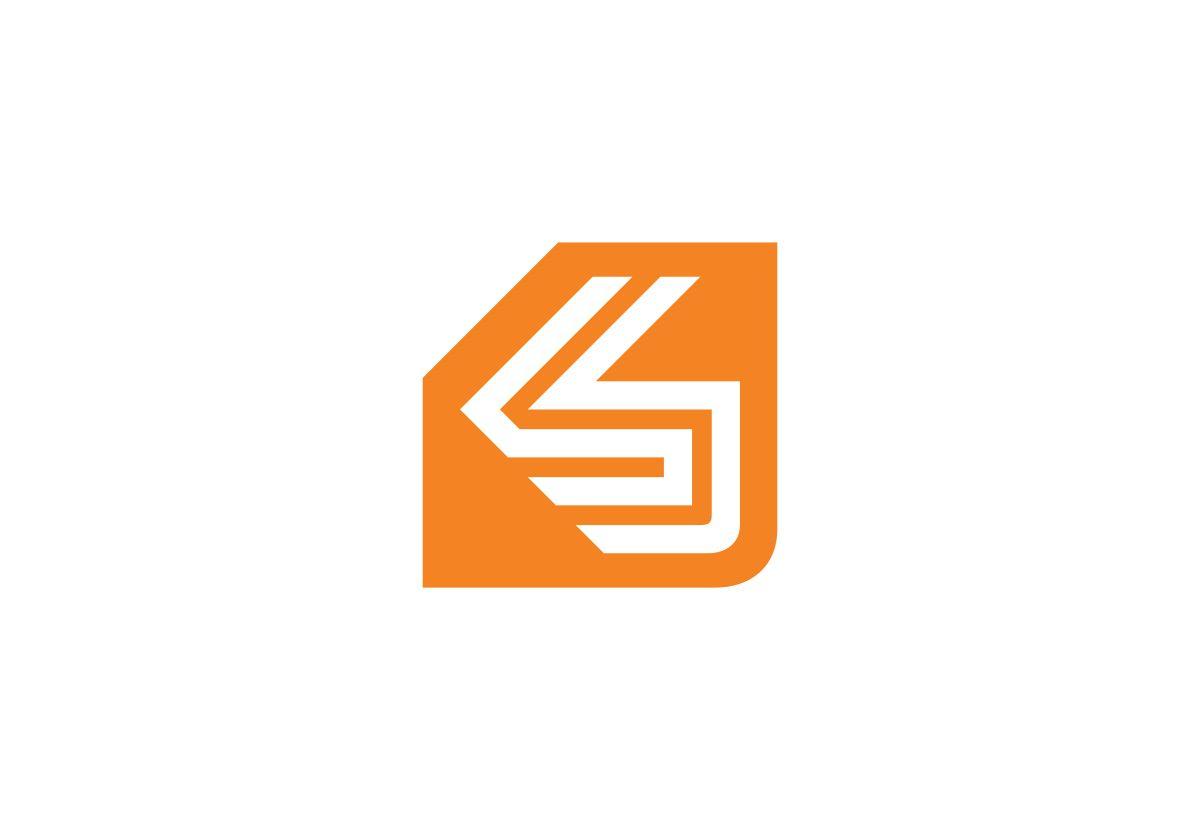 shock doctor inspiring logos pinterest logos rh pinterest com doctor logistics online doctor logo images