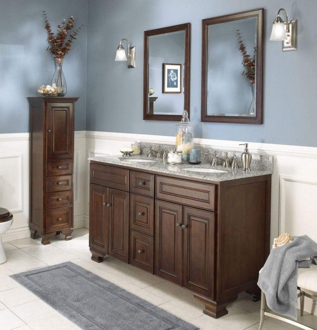 Ikea Bathroom Vanities And Cabinets Compare Prices