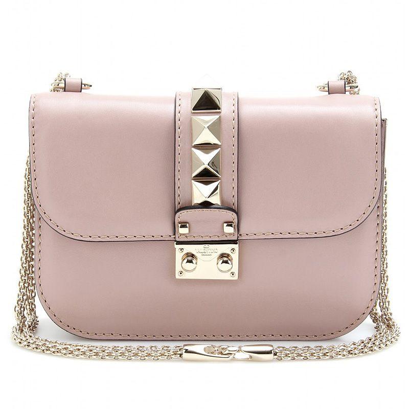 Maison Valentino studded bag