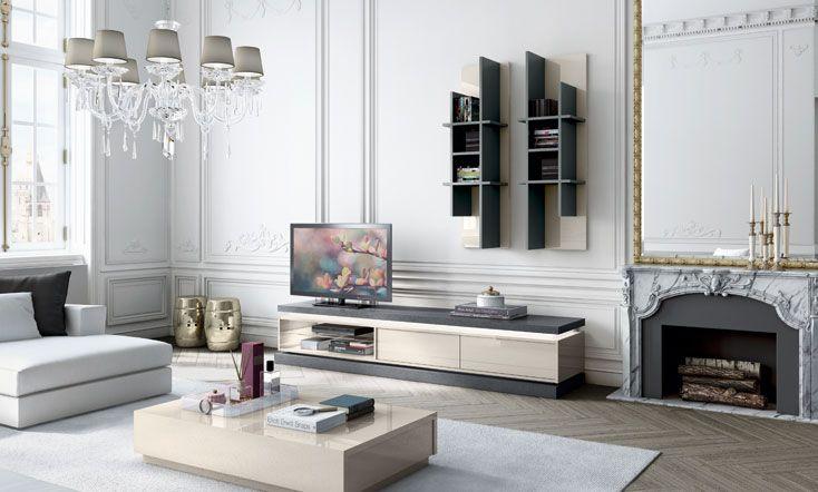 Vastiau Godeau Tv Meubel