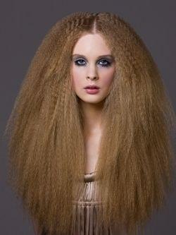 f99258035ea Tiny braid hair crimping