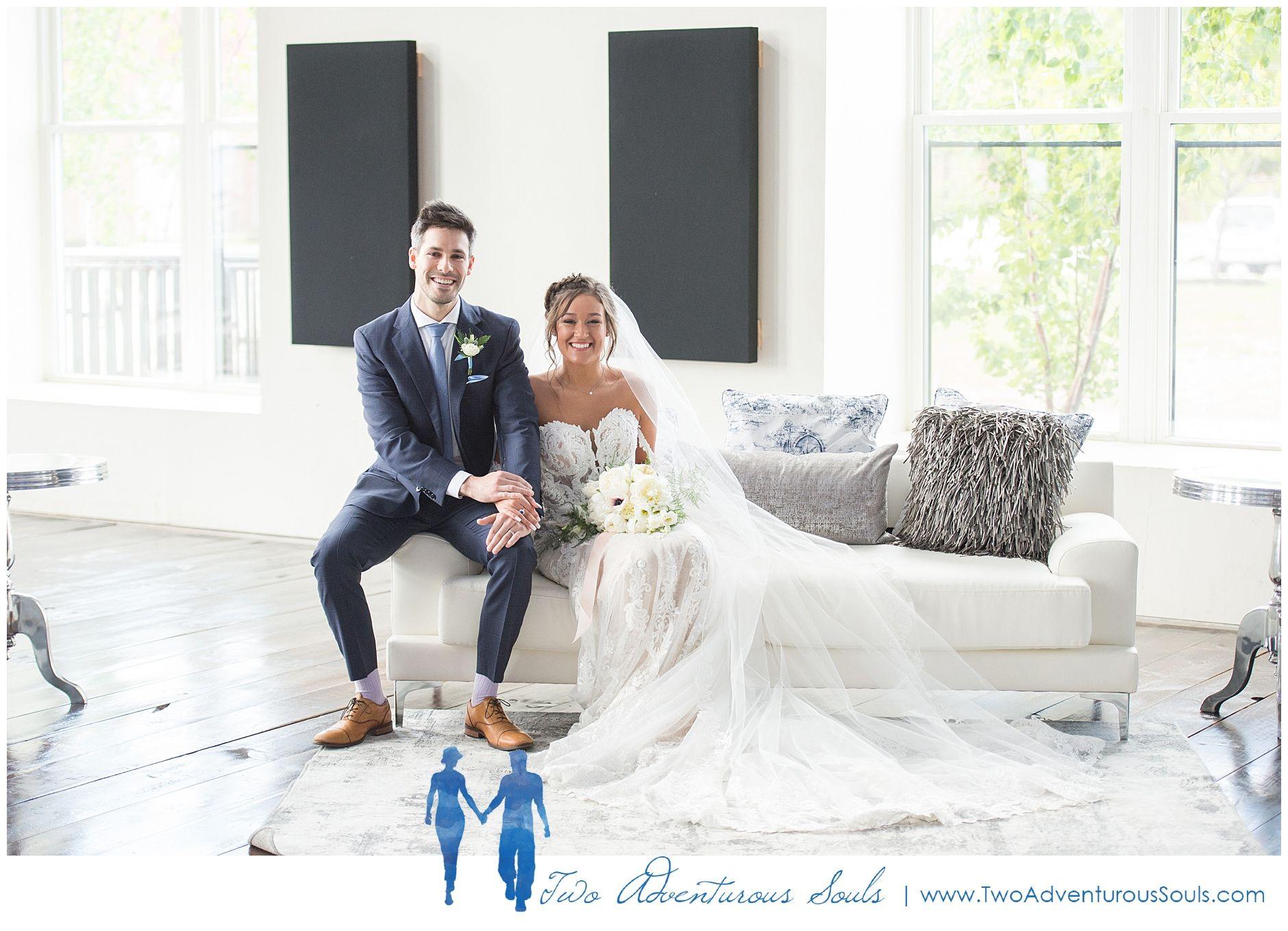28+ Unique portland maine wedding venues ideas in 2021
