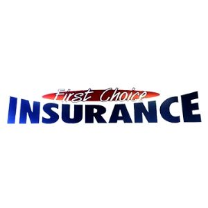 First Choice Insurance Agency, Inc. is a well-known ...