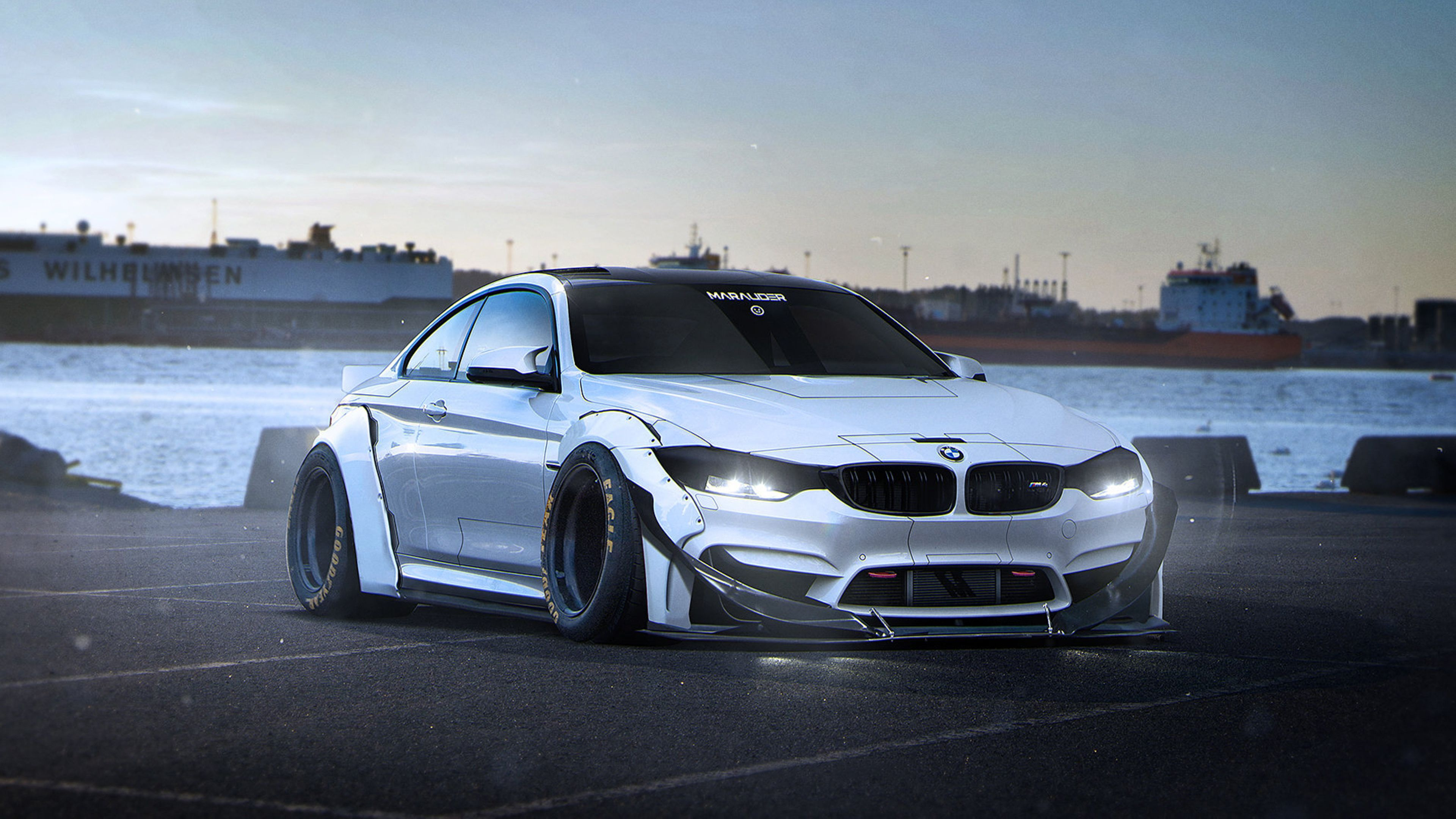 K Ultra HD M Wallpapers HD Desktop Backgrounds x | HD Wallpapers | Bmw m4, Bmw cars и BMW