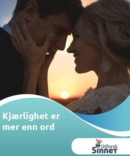 moro Dating uttrykk online dating over 50 blogg