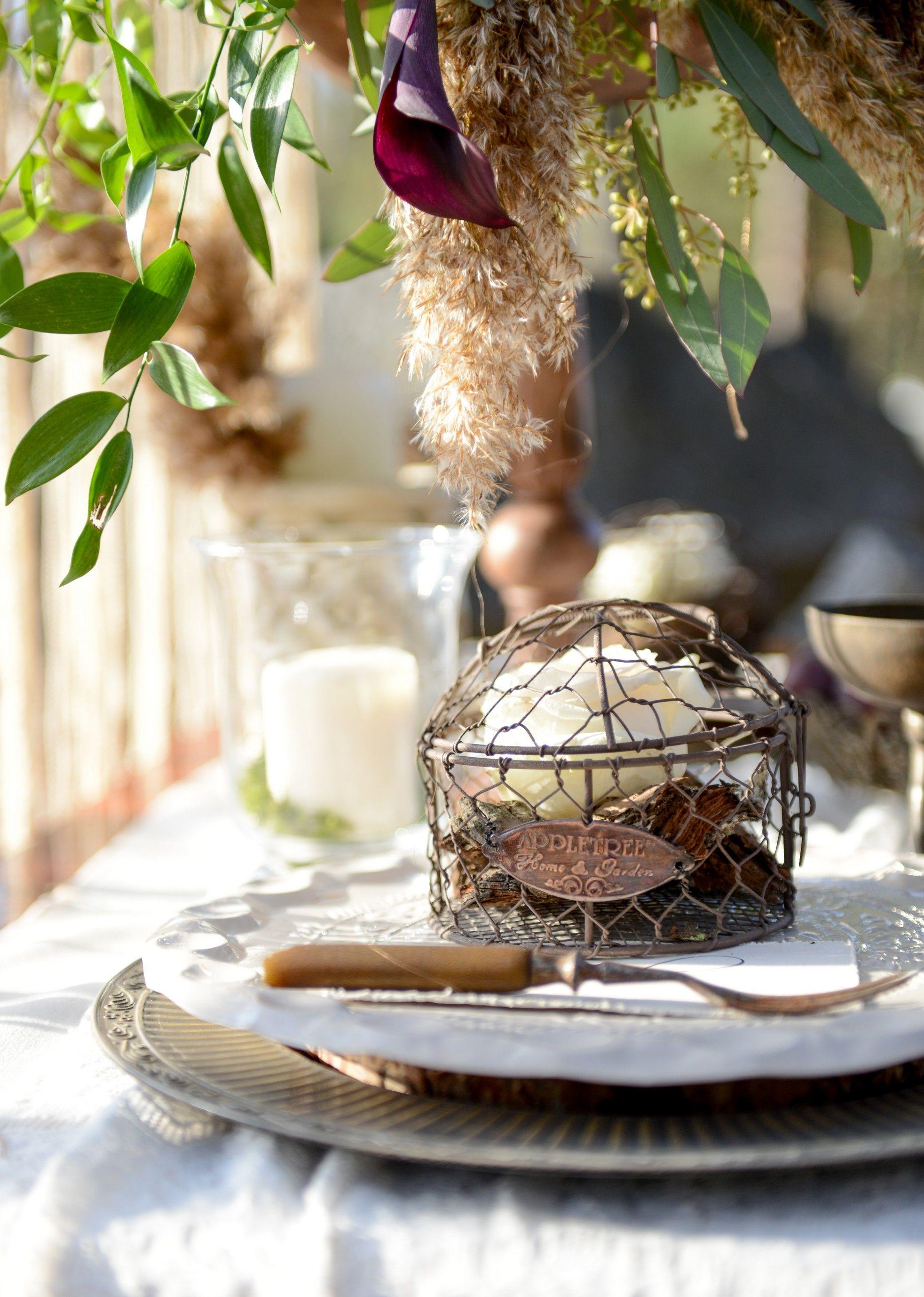 wedding inspiration, wedding flowers, wedding decor, Flowers Cafe, Jennyart event design