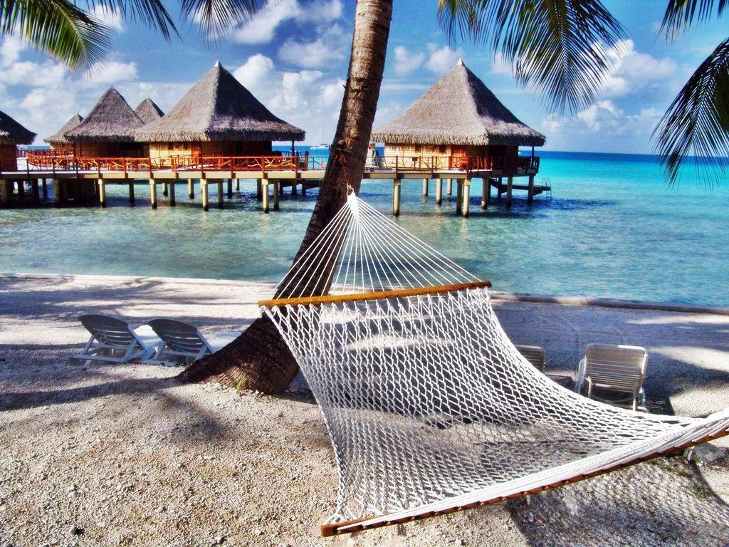 Bahamas Hotels The Explore Unexplored Travel