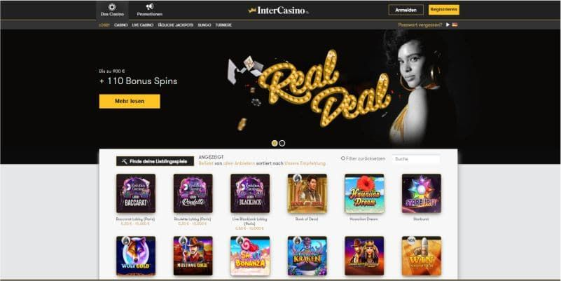 Casino Gratis Bonus Ohne Download