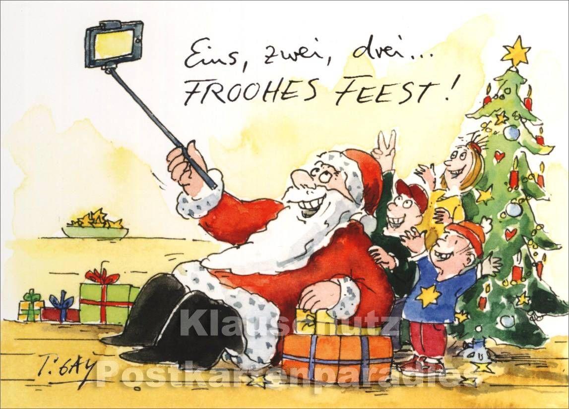 Weihnachtskarten Comic.Pin Von Małgosia Auf Boże Narodzenie Xmas Video Games Und