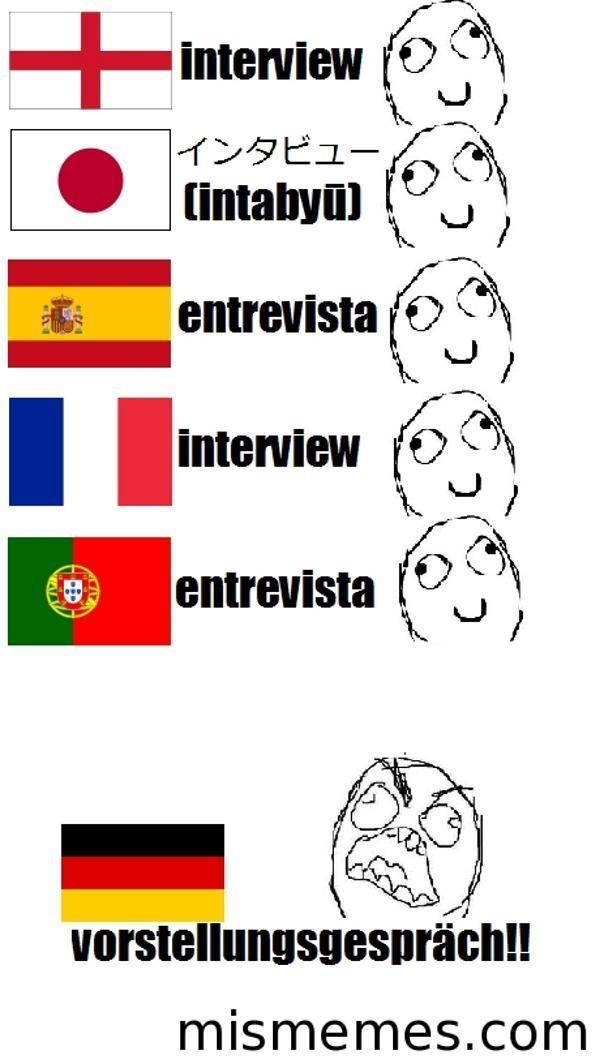 Meme En Espanol Buscar Con Google Memes Divertidos Entrevista Memes