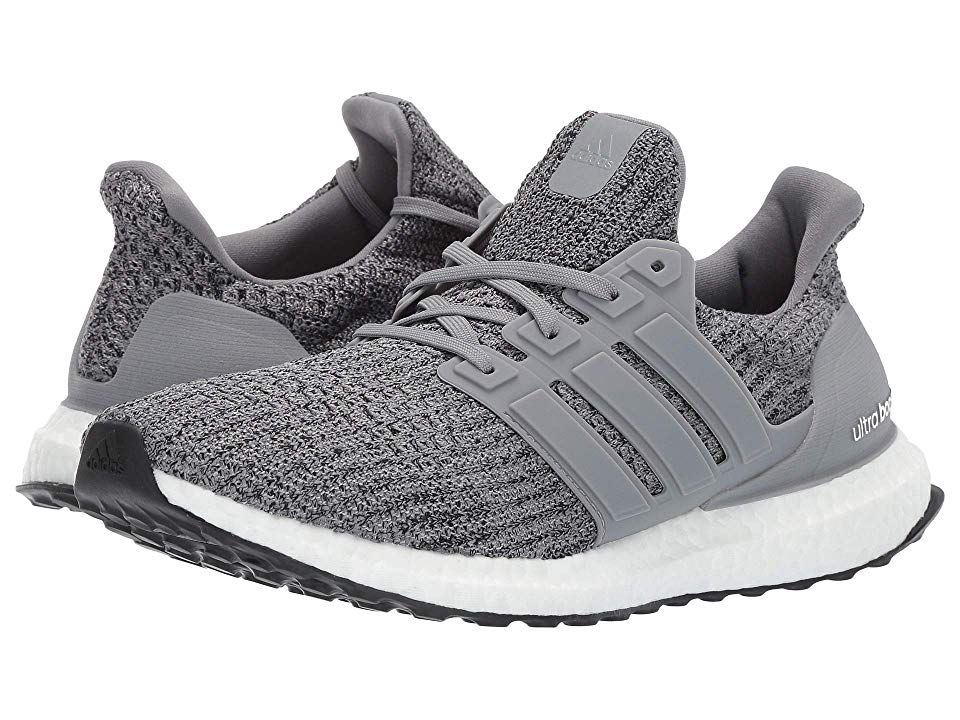 Adidas Men's Running shoes Online, Adidas Men's Running