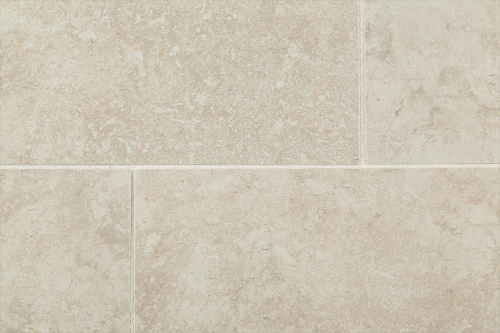 BuildDirect – Porcelain Tile - New Stone Impressions – Classic - Close View