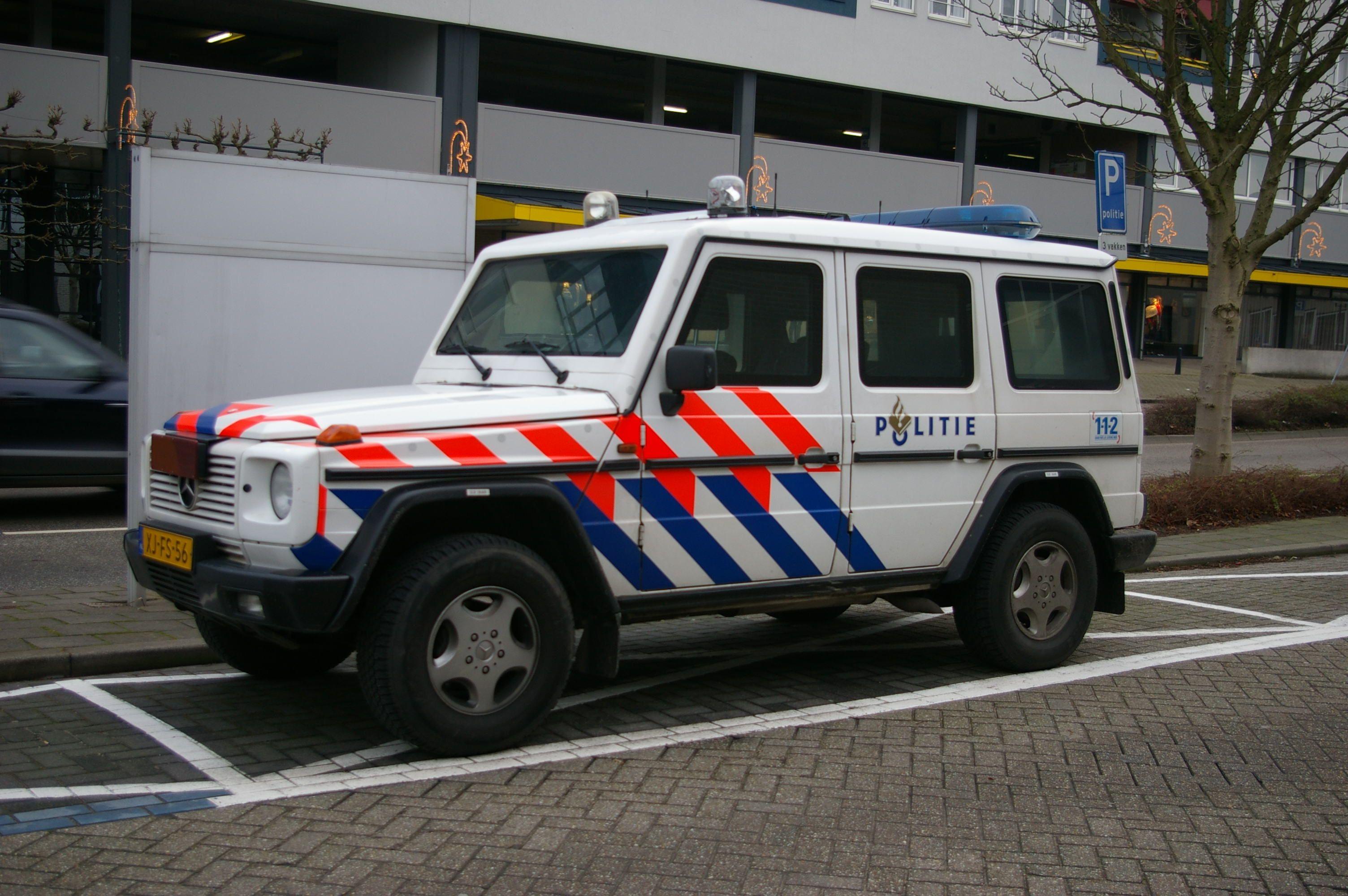 Politie Jeep Google Zoeken Politie Auto Taart