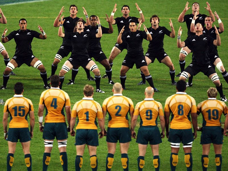 Live Rugby Streaming New Zealand Vs Australia Watch On Smart Phone Without Buffering Ads Or Any Other Problem Also Watch Mac Rugby World Cup Rugby Rugby Memes