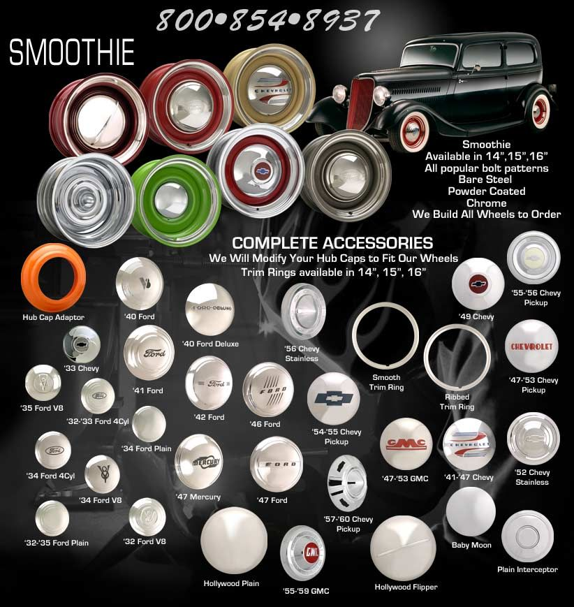 Thewheelsmith Smoothie Wheels And Accessories Volkswagen Golf Mk2 Wheels And Tires Volkswagen Golf