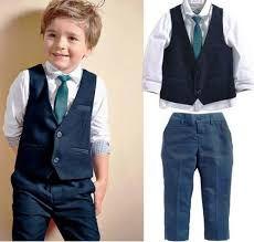 23c62ff00 Resultado de imagen para ropa para niños de 2 a 3 años fashion ...