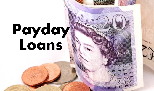 Payday Loans are the right finances solution for any