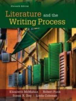 Models For Writers 11th Edition Ebook