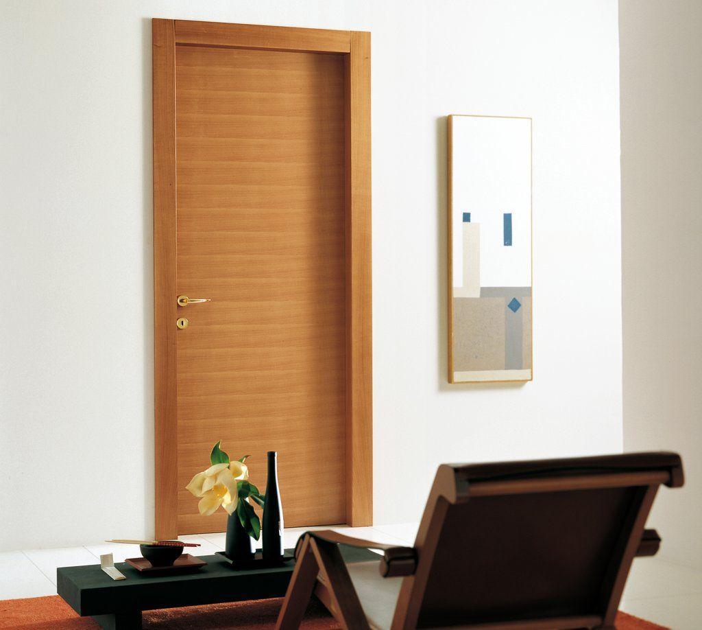 Bedroom Door Designs Modern Door Designs For Rooms Photo  6  Places To Visit