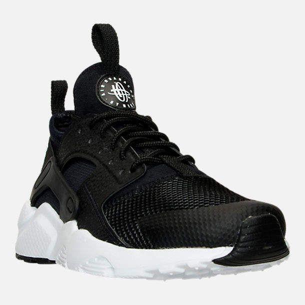 9fae0213ff Nike Boys' Grade School Huarache Run Ultra Casual Shoes | shoes ...