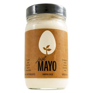 HSUS-Backed Vegan Startup Caught Committing Fraud? (Fake mayo doesn't sell well.)