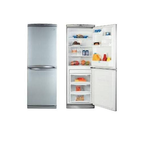 Best refrigerator for small apartment best home design 2018 for Apartment size ice maker