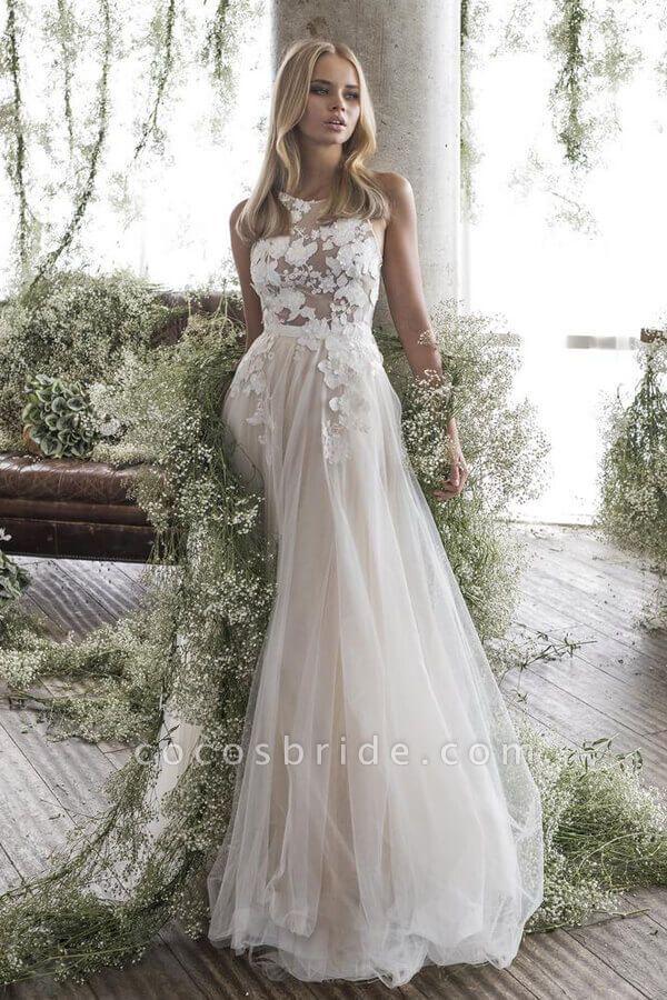 Beach Wedding Dresses Australia Boho Wedding Dress Cocosbride
