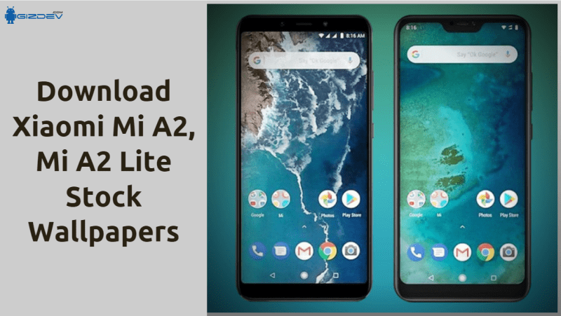 Download Xiaomi Mi A2 A2 Lite Wallpapers In Fhd Resolution Xiaomi Wallpapers Iphone Wallpaper Inspirational Iphone Wallpaper Hipster