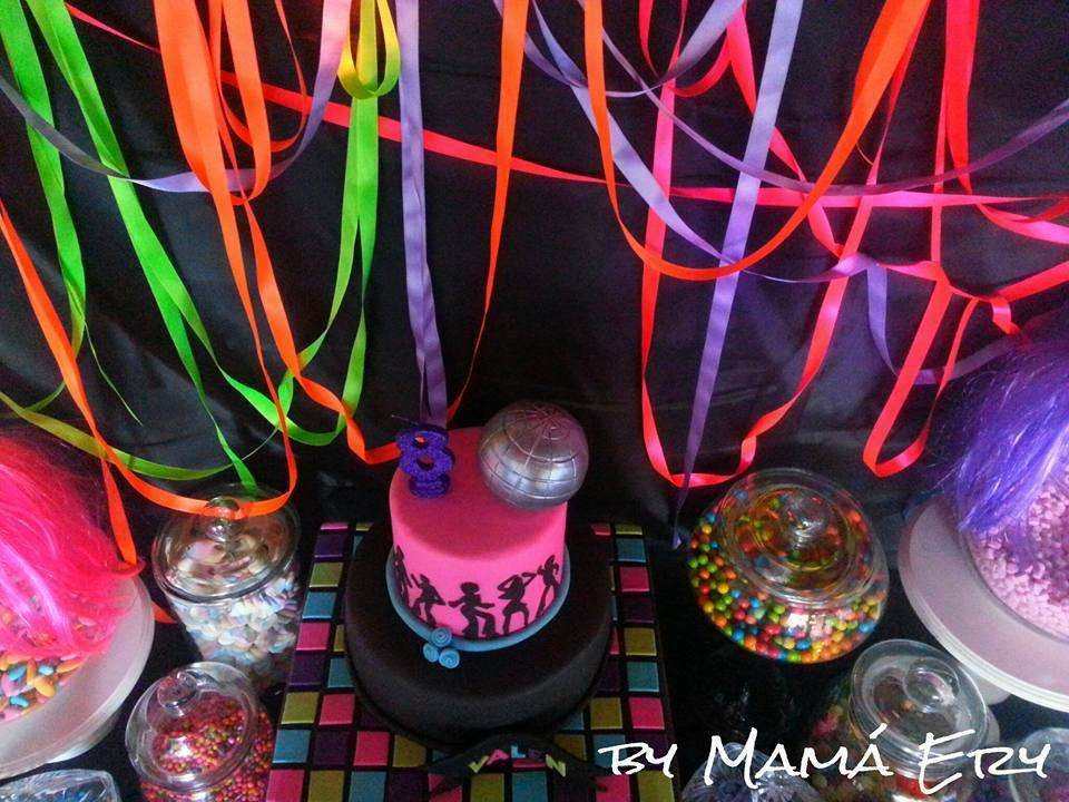 Birthday Cookies 13 Year Old Dance Party Birthday 13th Birthday Party Ideas For Girls Teenage Girls Birthday Party Ideas