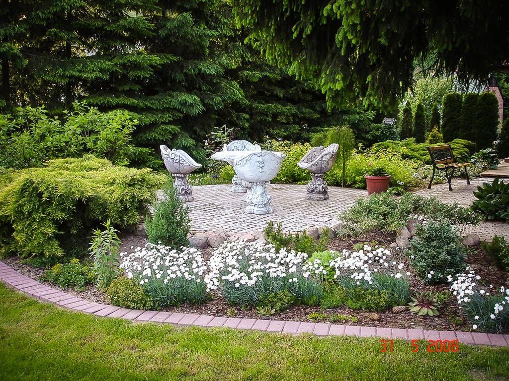 Centrum Ogrodnicze Szkolka Roslin Sojka Ogrod Marzen Pulawy Galeria Outdoor Decor Outdoor Yard