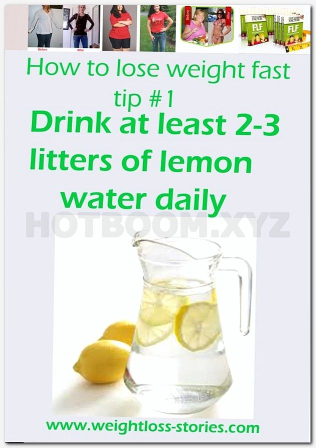 How many pounds of fat can you lose in 2 weeks image 9