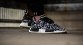 adidas NMD R1 Zebra Pack | Style Code: BY3013 BZ0219 BY3012
