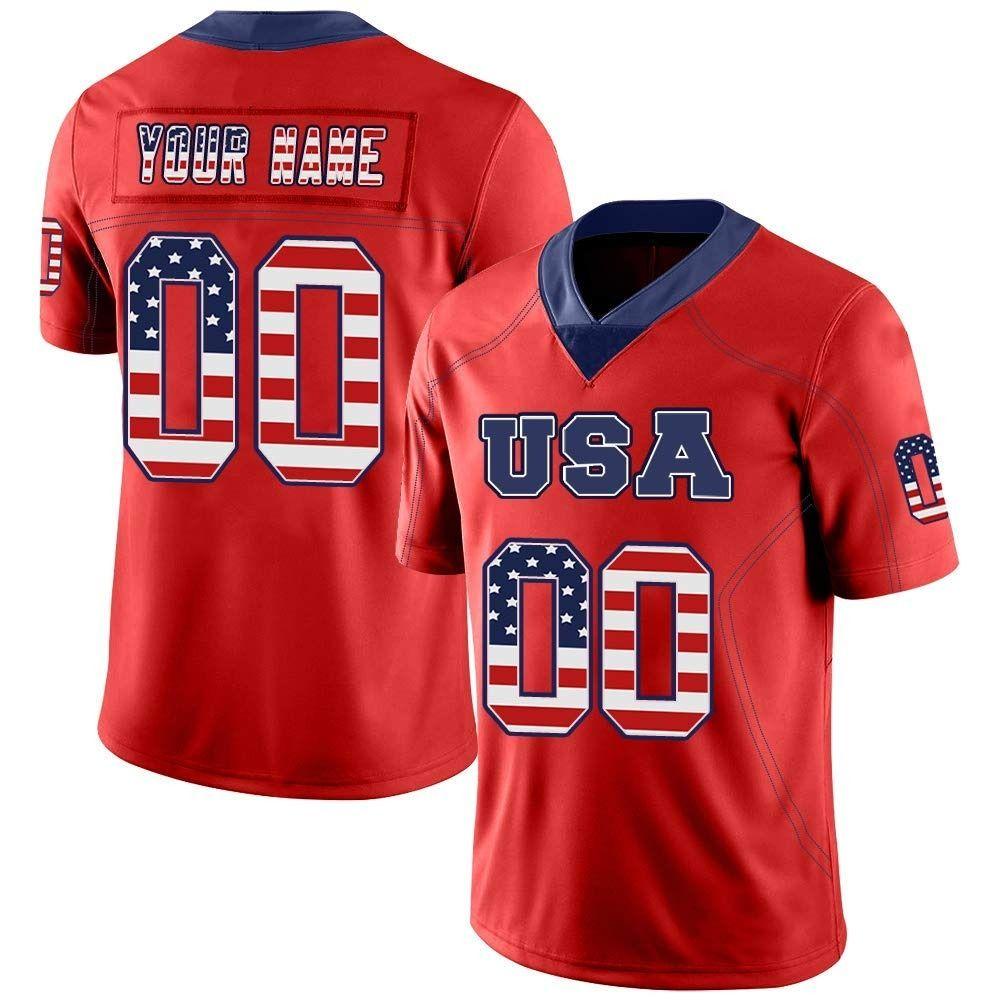 pro sports jerseys cheap