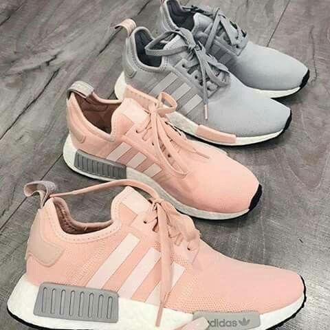 Zapatos PIN por Kiara Carpenter en Pinterest Adidas, Adidas zapatos