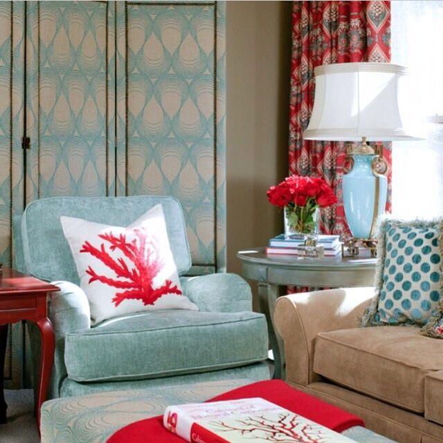 Interiors Interiors Pinterest Interiors
