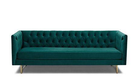 Pleasant Briar Sofa Furniture In 2019 Sofa Couch Sofa Furniture Ncnpc Chair Design For Home Ncnpcorg