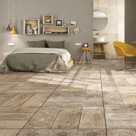 Bedroom Floor Tiles Design Encontrado En Google En Ceraindia  Floor Tiles  Pinterest