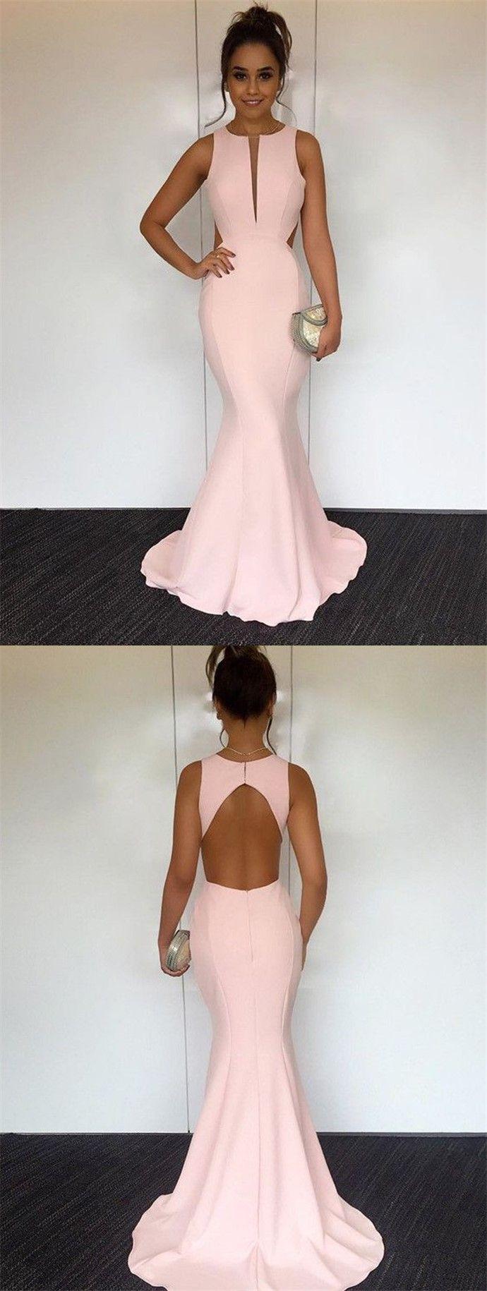 Leele Graga Vestidos Largos Pegados Vestidos De Fiesta Y